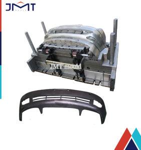 OEM High Quality Car Front Bumper Auto Parts Plastic Injection Mould pictures & photos