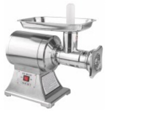 High Quality Hot-Selling Meat Grinder (ET-AL-22) pictures & photos