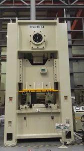 H-Frame Single Crank Power Press (M1N 200-600ton) pictures & photos