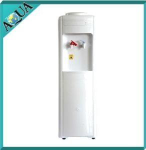 Bottle Water Dispenser HC 16L pictures & photos