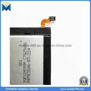 Mobile Phone Battery for Samsung Galaxy A5 A5000 A5009 A500 Eb-Ba500abe pictures & photos
