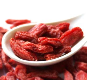 Medlar Lbp USDA Nof Organic Goji pictures & photos