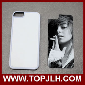 High Quality Custom Design Cell/Mobile Phone Cover/Case for iPhone 5c pictures & photos