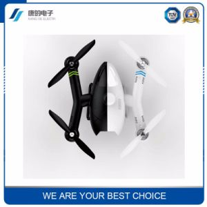 Customized High Precision Unmanned Plane Housing pictures & photos