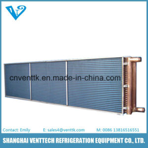 Air Cooled Condenser for Refrigeration Condensing Units pictures & photos