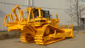 Hbxg SD6n D6 Crawler Bull Dozer for Sale pictures & photos