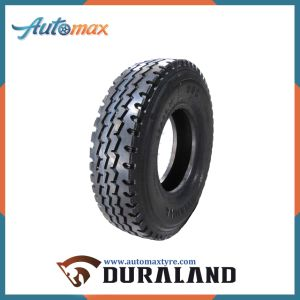 Annaite Amberstone Brand Truck Radial Tyres pictures & photos