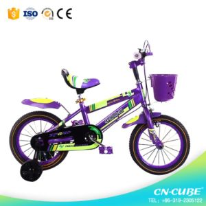 Cheap Child Bicycle/ Baby Bike /Kids Bike pictures & photos