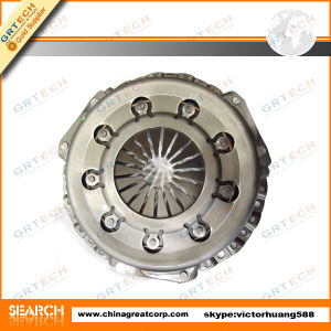 China Auto Clutch Kits Manufacturer for Peugeot 405 pictures & photos
