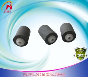 Mutoh Rj-900c Pinch Rollers for Printer pictures & photos