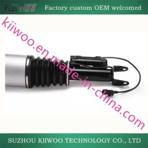 Auto Air Suspension Air Spring for Mercedes BMW and Audi pictures & photos