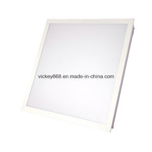 LED Panel Light pictures & photos