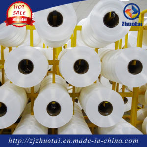 FDY Nylon Yarn Filament Yarn 20d/24f pictures & photos