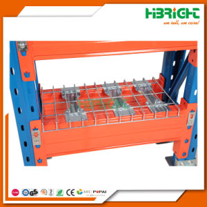 Warehouse Industrial Storage Shelving System Selective Pallet Rack pictures & photos
