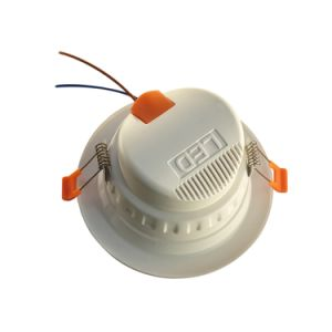 High Quality Recess Philips Osram Chip 4 Inch LED Ceiling Spotlight Dimmable pictures & photos