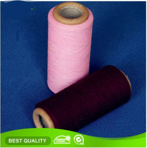 Cotton Yarn for Knitting Gloves pictures & photos