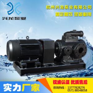 Screw Pump-Three Screw Pump-Asphalt Pump pictures & photos