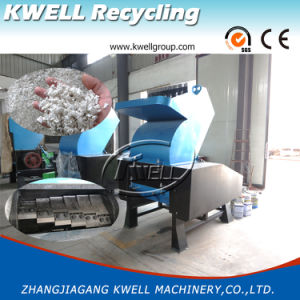 Plastic Crusher-PC Series of Recycling Machine with Ce pictures & photos