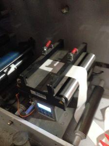 Flexo Printing Machine Zb- 320 pictures & photos