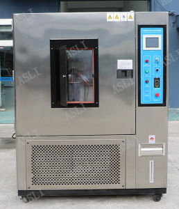 Sunlight Environmental Simulator Xenon Lamp Aging Test Chamber pictures & photos