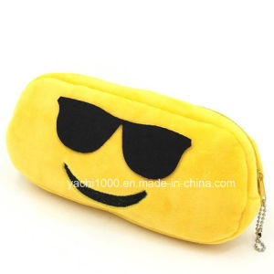 Wholesale Various Animal Shaped Pencil Bags pictures & photos