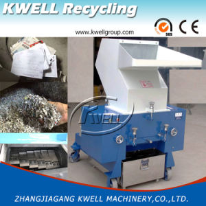 PC Series Strong Plastic Crusher pictures & photos