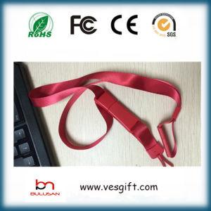 USB Flash Memory 128MB-64GB USB Stick Custom USB Pen pictures & photos