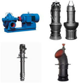 All Kinds of Centrifugal Pump pictures & photos