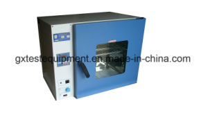 Vacuum Drying Oven / Industry Drying Machine pictures & photos