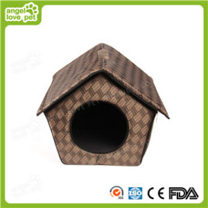 Pet Product, Customized Pet House pictures & photos