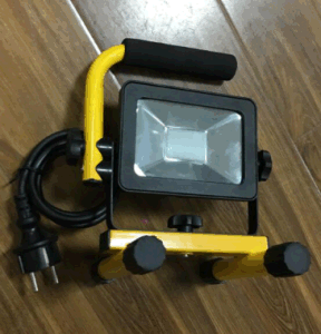 New Certificate Quality 50W LED Work Light pictures & photos