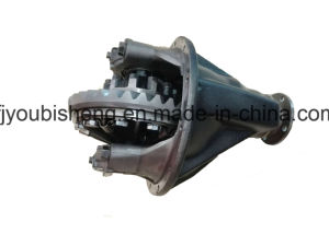 Hino Differential Reducer 14b-15b pictures & photos