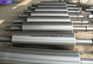 High Quality 42CrMo4 Steel Shaft pictures & photos