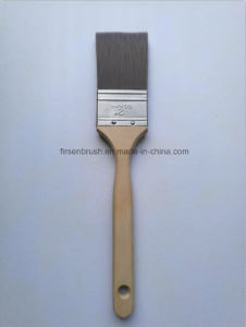 "2"" Hot Selling Painting Tools Paint Brush pictures & photos"
