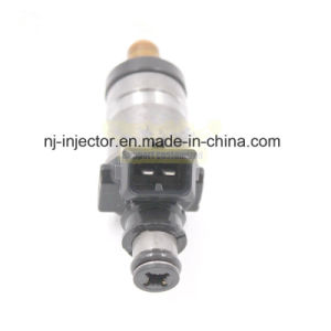 Fuel Injector 06164-P0A-000 for Acura,Honda pictures & photos