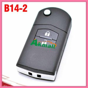 Kd Remote Key of B14-2 for Kd900 Kd900+ Urg200 pictures & photos