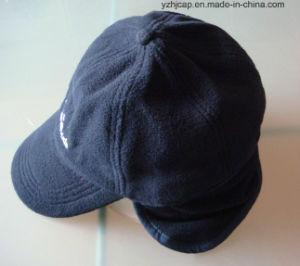 Fleece Winter Hat pictures & photos