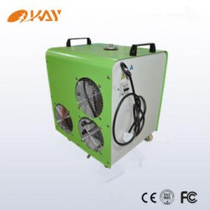 Oxyhydrogen Generator Welding Machine pictures & photos