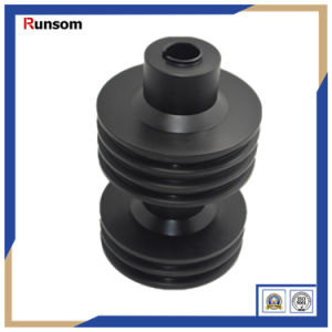 High Precision Hardware Metal CNC Machining Parts of Turning/Milling pictures & photos