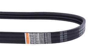 Banded Wrapped V Belts/Banded Narrow V Belts pictures & photos