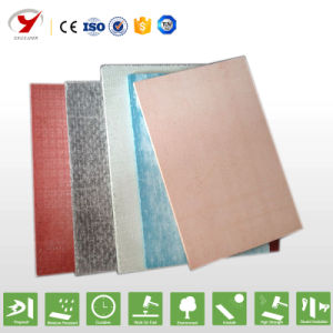 1220*2440*6mm Fireproof Magnesium Carbonate Board pictures & photos