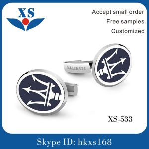 New Arrival Vintage Mens Cufflinks pictures & photos