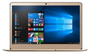 "Xiaoma 31 Pentium CPU 13.3"" Windows 10 Tablet PC Computadoras pictures & photos"