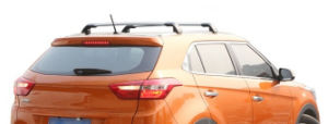 4X4 Cargo Rack Car Roof Luggage Rack pictures & photos