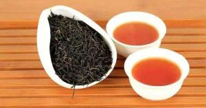 Instant Black Tea Power for Beverage and Drinks pictures & photos