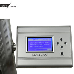 Lightvac Negative Pressure Liposuction Beauty Equipment pictures & photos