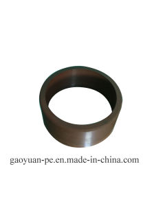 General Purpose Silicone Rubber Materials for Compression Molding Process pictures & photos