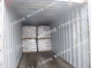 Food Grade 99% Flakes Caustic Soda pictures & photos
