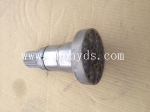 Good Quality Rexroth Hydraulic Motor Spare Parts A6vm55, A6vm80, A6vm107, A6vm160, A6vm200, A6vm250 pictures & photos