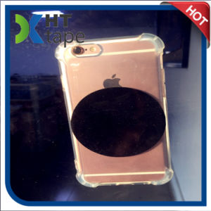 Nano Anti-Gravity Adsorption Sticker for iPhone pictures & photos